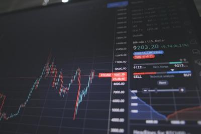 Point marchés Dôm Finance