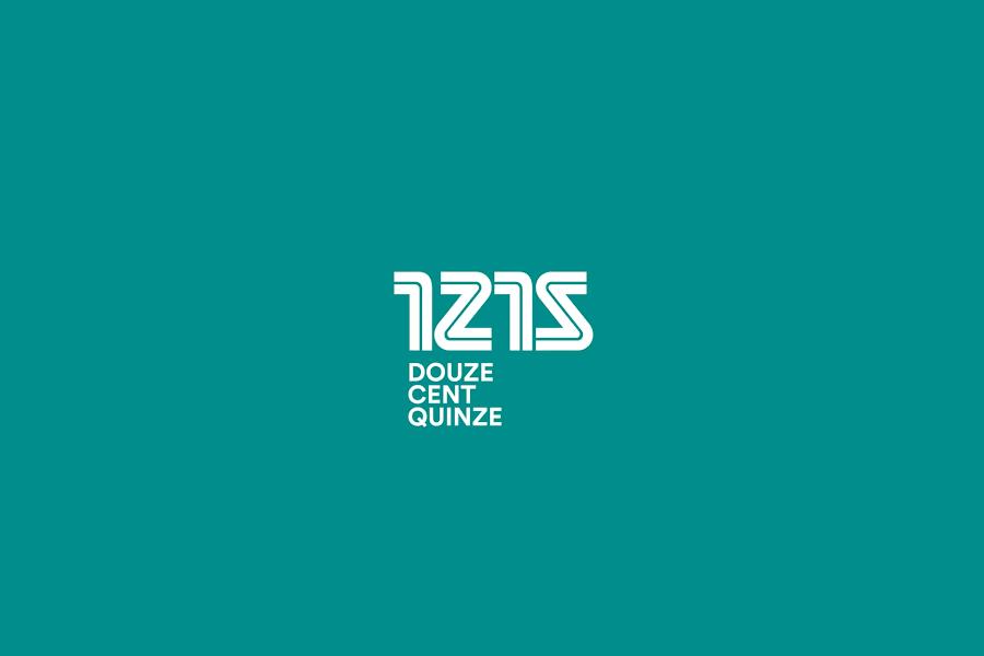 1215 logo