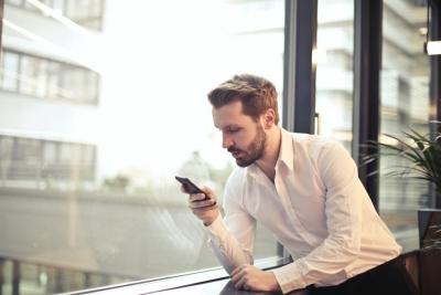 Résiliation de l'assurance emprunteur: la réglementation évolue