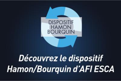 Dispositif Hamon / Bourquin: un outil clé en main
